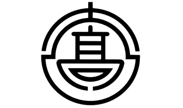 古知野高等学校校章